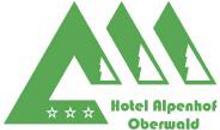 alpenhof-oberwald