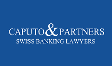caputo-und-partners