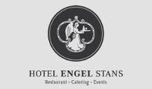 engel-stans