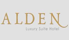 hotel-alden