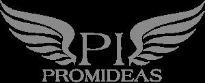 Promideas GmbH