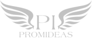 "Werbeagentur ""Promideas GmbH"""