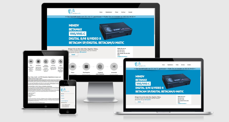 portfolios archiv online marketing agentur promideas. Black Bedroom Furniture Sets. Home Design Ideas